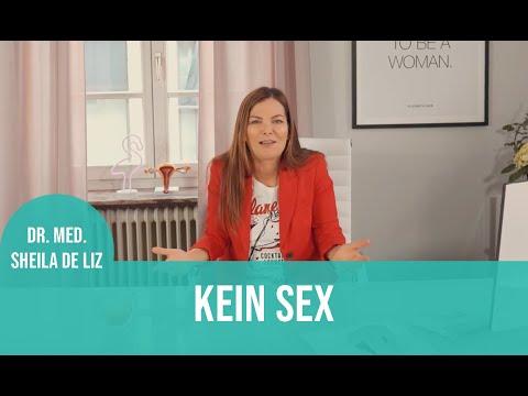 Sex Video Mädchen und Hund porn
