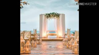 Best Beach Wedding Ideas For 2019 Compilation | Amazing Beach Wedding Decorations Set Ups