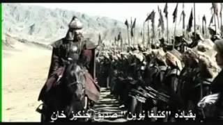 Battle of Ain Jalut