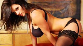 Ray J ft Kid Ink   Drinks In The Air NEW HOT RNB SONG 2011