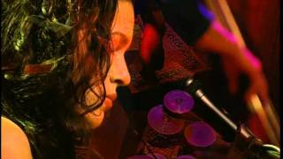Norah Jones - What am I to you? (Subtitulado) (HQ)