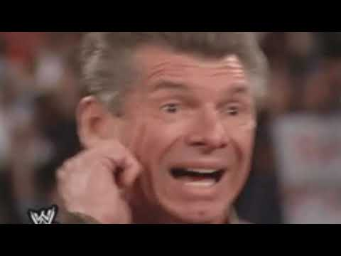 Download Most Embarrassing Moments In WWE Wrestling History