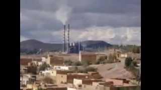 preview picture of video 'jerada mdinti'
