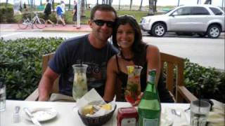 Jimmy Buffett- Trip around the sun. Miami Vacation