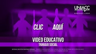 EDUARDO SALINAS - PSICOLOGIA SOCIAL - U3 -  VC2