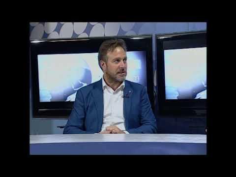 ALESSANDRO PIANA: IL NUOVO PONTE MORANDI POTREBBE ESSERE CONSEGNATO IN ANTICIPO