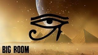 Maffick - Horus Eye (Original Mix)