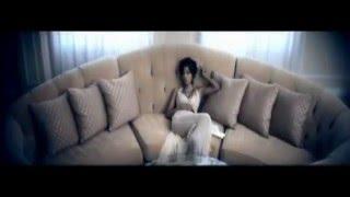 Anjulie   Rain Tony Coluccio & DJ Escape Club Mix