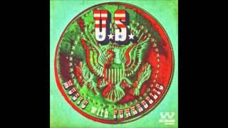United Soul - Baby I Owe You Something Good