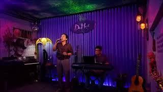 ANH XIN LÀM CỎ DẠI (Mai Anh Việt) tiếng hát Ming Đức