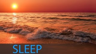 8 Hour Relaxing Sleep Music: Fall Asleep, Meditation Music, Deep Sleep, Calming Music ☯1317