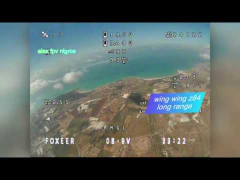 wing-wing-z84-113-km-test-video-58-ghz