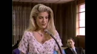 Beverly Hills Season 3 Episode 28 Trailer