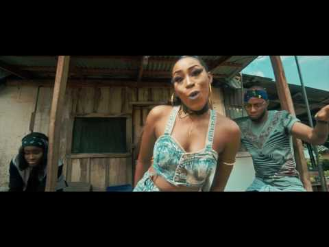 Alizee: Nigerian singer allegedly murdered by her Danish husband