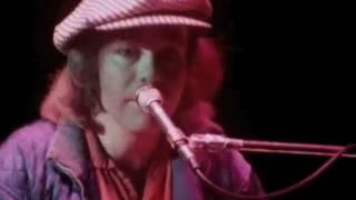 Elton John   Daniel (Live In Russia 1979)