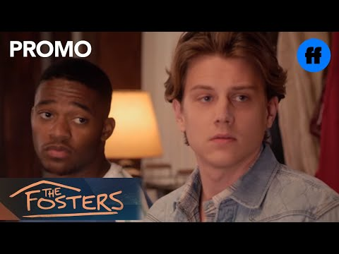 The Fosters 5.12 Preview