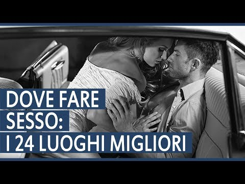 Video Girl sotto linfluenza di agenti patogeni