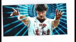Basshunter - Please Don't Go