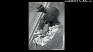 2Pac - If There's a Cure For This (HQ) [Freestyle]