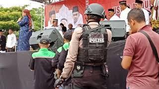 Ceramah Syeh Rasyid DAN Ustad Abdul Somad _ Lhokseumawe Aceh Utara