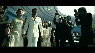 'Tum Jo aaye' [Full Remix Song] Once Upon A Time in Mumbai | Ajay Devgan