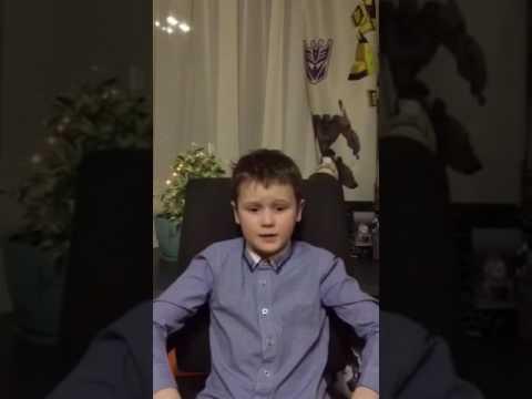 Манга хвост феи 507 на русском читать