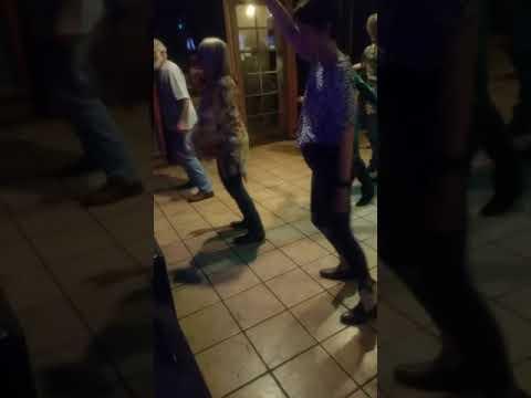 Walkman - Cactus Jacks Bar & Grill in Ahwatukee Phoenix, AZ., USA