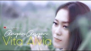 Download lagu Vita Alvia Angen Angen New Version Mp3