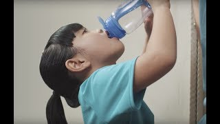 What if your water was not safe to drink?