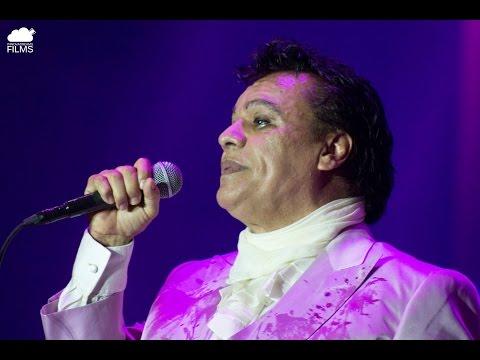 Juan Gabriel - Así Fue (En Vivo)