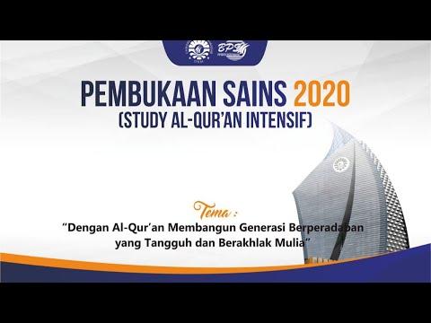 cara mengikuti dvejetainis variantas indonezija)