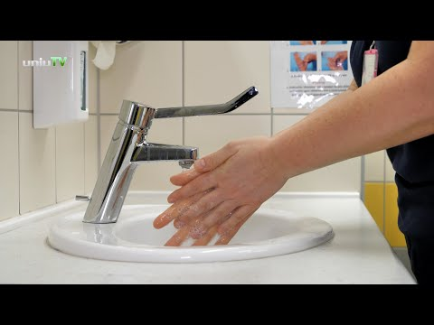 Gyakori vizelés kezelése otthon