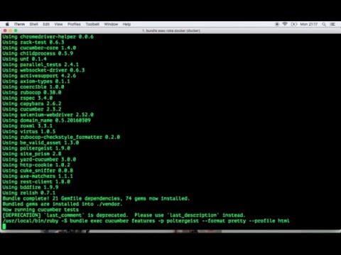 File: README — Documentation for bddfire (3 0 2)