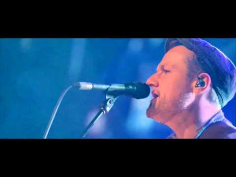 SOUL SURVIVOR - Boldly I Approach feat. Rend Collective