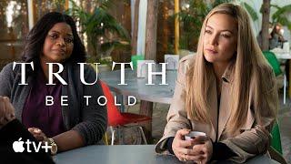 Season 2 Official Trailer [VO]
