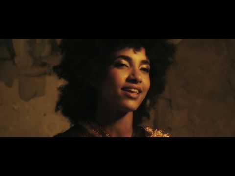 Thang (hips) — Esperanza Spalding   Last fm