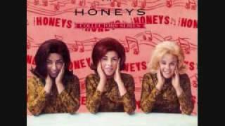 The Honeys - Goodnight My Love (1969)