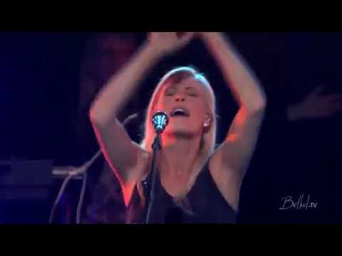 Download Bethel Music - 10,000 Reasons (Live) - Featuring Brian And Jenn Johnson HD Mp4 3GP Video and MP3