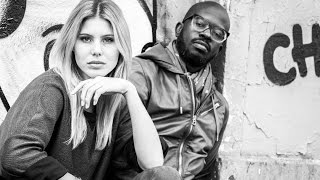 BLACK COFFEE   I Will Find You (feat. Cara Frew)