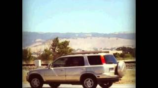 Junk your car for cash in ontario OR sell vehicle auto automobile non donate free removal