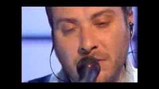 Doves - caught by the river - Top of the Pops original broadcast