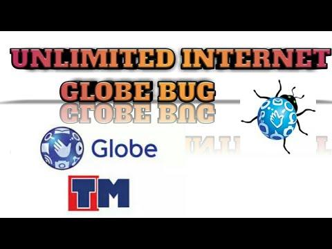 How to Unli Call Globe Promo 2018 - смотреть онлайн на Hah Life