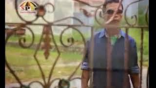 Download lagu Odi Malik Lamak Katan Sampai Rangkunagan Mp3