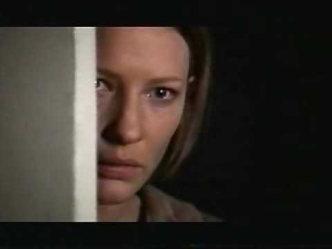 ~ Free Streaming The Gift (2000)