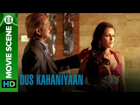 Neha Dupia's Best Act   Dus Kahaniyaan