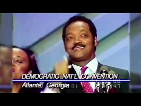 Illicit History - 1 - Jesse Jackson's Rainbow (feat. Bill Fletcher Jr.)