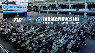 Master Investor: Making investing fun for investors