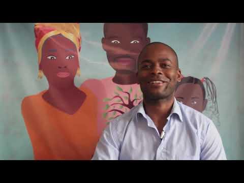 Ser Afrocolombiano/a: Identidad y Orgullo I - CNOA