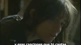 Charlotte Gainsbourg - The Songs That We Sing (sub Español)