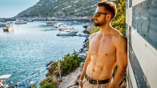 Most Honest Advice For Getting Lean (You Never Hear This)
